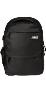 ridge commuter backpack