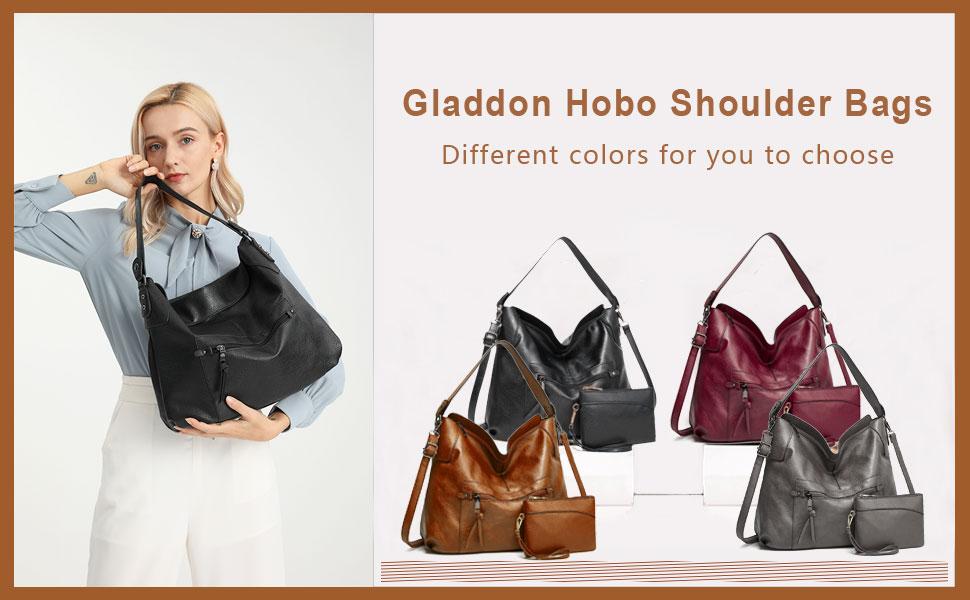 leather hobo handbags for women leather hobo purse womens hobo purses and handbags bucket bags