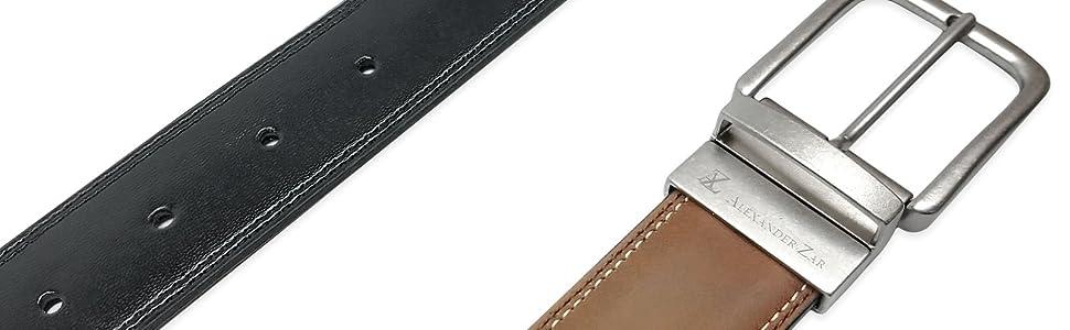 designer belt mens belts casual mens reversible belt dress duty belt belts for men casual reversible