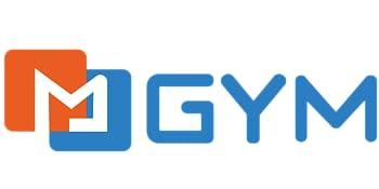 mgym logo