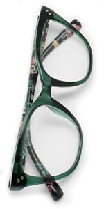 oversized reading glasses for women