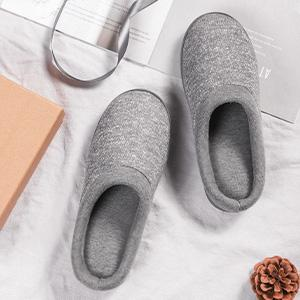 slide slippers for women