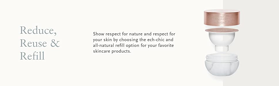 Namaste Skin Care