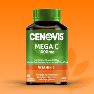 Cenovis Mega E 500; Cenovis vitamin E; Vitamin E