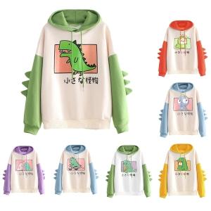 Cute hoodies for teen girls /women