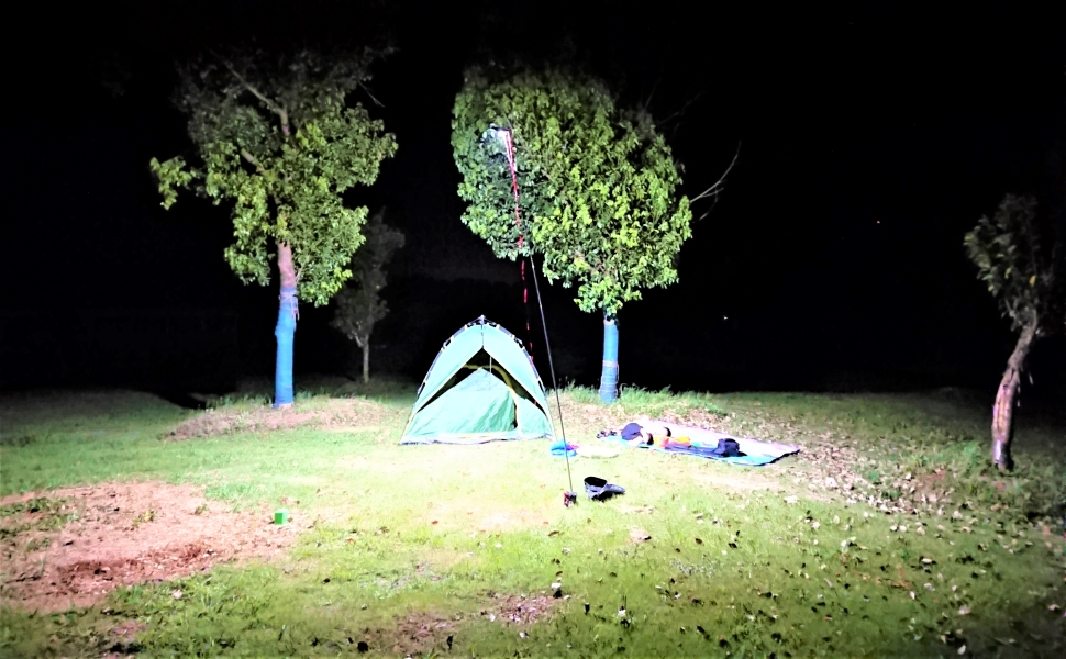 portable camping light led lights camping led camp light camping light stand