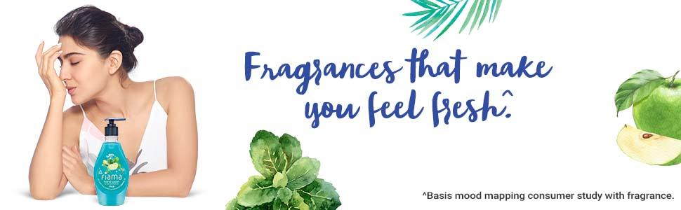 fresh handwash, handwash refill, handwash, peppermint, green apple, soft hands, supple hands, germs