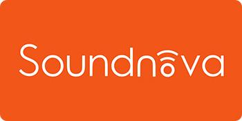 Soundnova logo