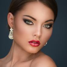art, design, crystal, diamonds, gold, silver, jewelry, fashion, high-end, trending, world, artwork,