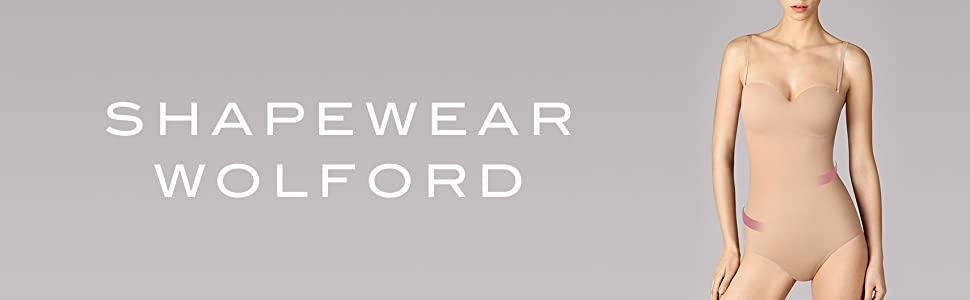 wolford,shapewear,lingerie,forming,contouring
