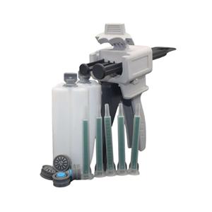 50ml Manual Applicator Adhesive Dispenser Gun Dispensing Gun