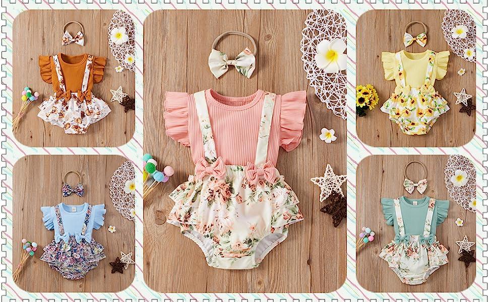 Cute newborn girl clothes 3 months baby girl 3 month baby girl clothes girl clothes 3-6