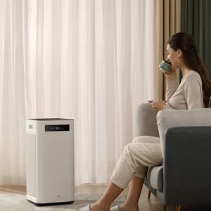 hepa air purifiers for home, air purifier for large room air purifier small room