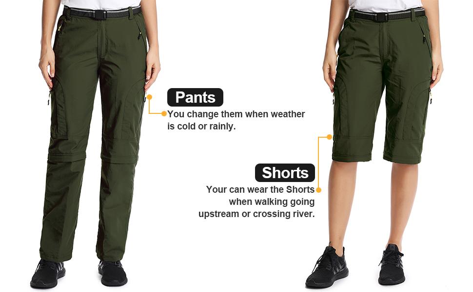cargo pants women hiking pants black pants women hiking gear work pants for women