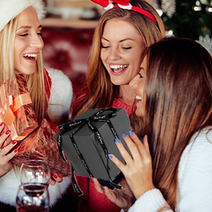 cadeaux pour les amis