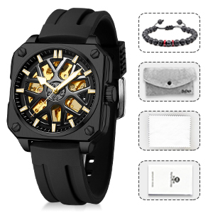 mens watches clearance sale