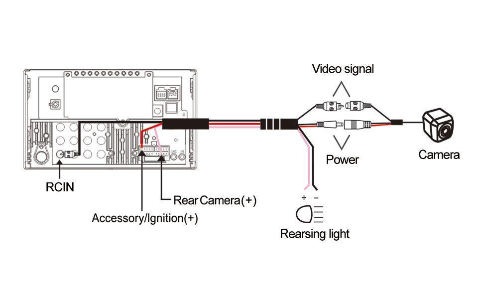HD02LR(HD03LR)