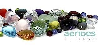 Aerides Designs Banner