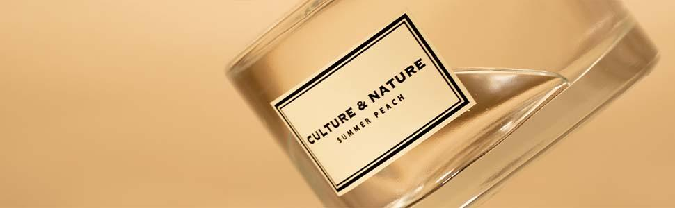 A Scent For Every Room In Your Home