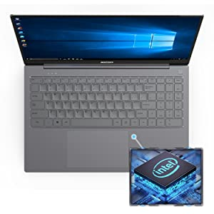 Ultra-thin laptops for students