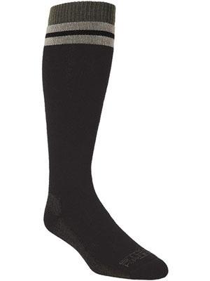 Fall Weather Men/'s Work Boot Socks Stormy Kromer Heavyweight Sock