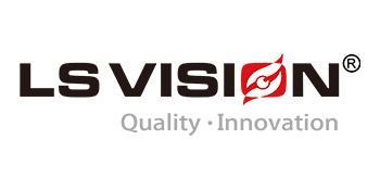 ls vision
