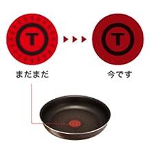 フライパン 鍋