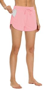 Womens shorts for summer casual Womens shorts for summer pockets Womens shorts for summer workout