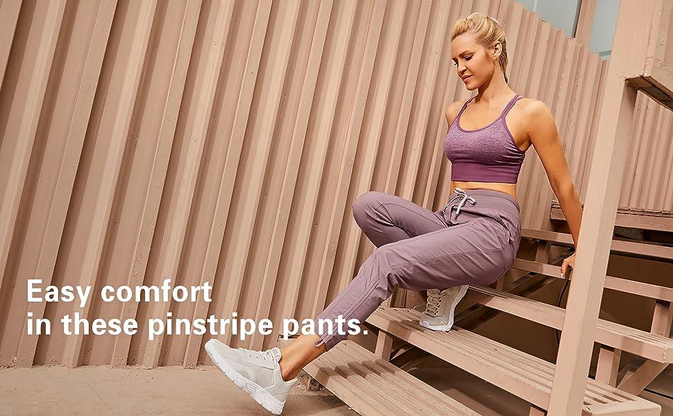 Sweatpants-R402_01.jpg