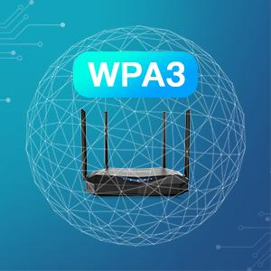 wifi 6 router  best wireless routers 2020 dual band wifi router