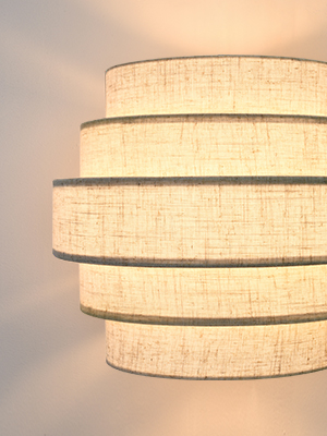 lamp shades for chandeliers,rustic lamp shades,replacement lamp shades,lamp shade ring
