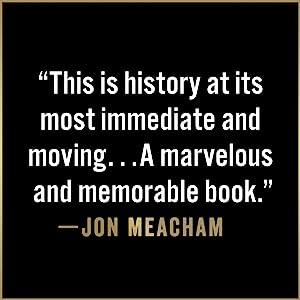 """moving."" –Jon Meacham"