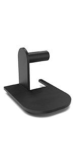 Step Plate Attachment