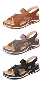 sandaler sommar sport