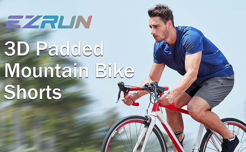 bike shorts for men