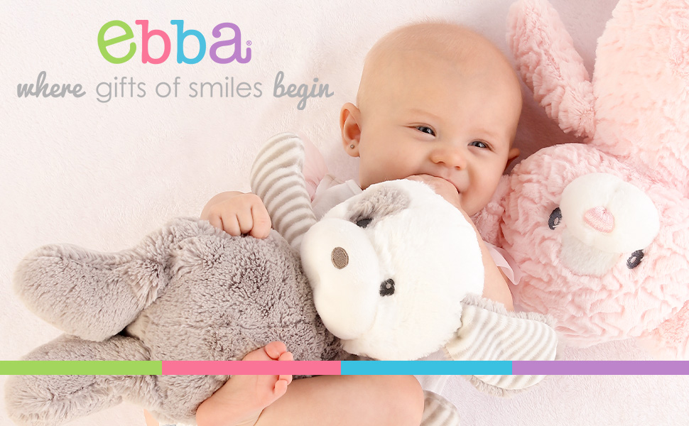 Ebba Banner