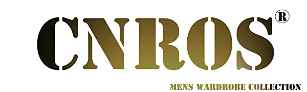 CNROS BRAND, Specializing in Clothing design, production, sales