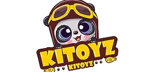 kitoyz
