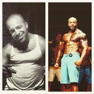 FORMED by ME Sweat & Slim Waist Trimmer Waist Trainer for Women Men Slim Waist Lose Weight Burn Fat