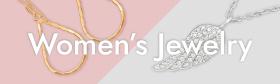 aube-jewelry-women