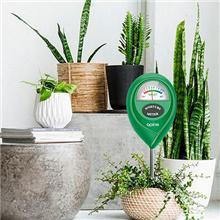 water meter for Indoor