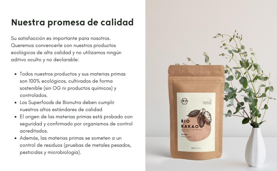 Es Bionutra Essentials 2