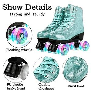 roller skates for women roller skates adult women c7 roller skates for women xudrez roller skates
