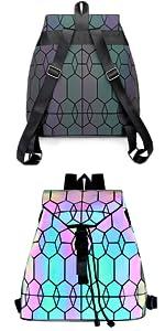 damenrucksäcke rucksack mit laptopfach rollrucksack rucksack de rucksack damen laptop ruksak bagpack