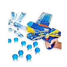 For Gel Ball Blasters