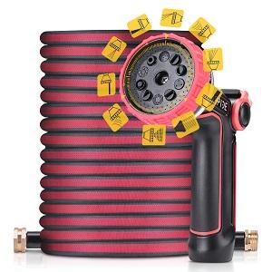 garden hose storage garden hose quick connect quick connect garden hose fittings