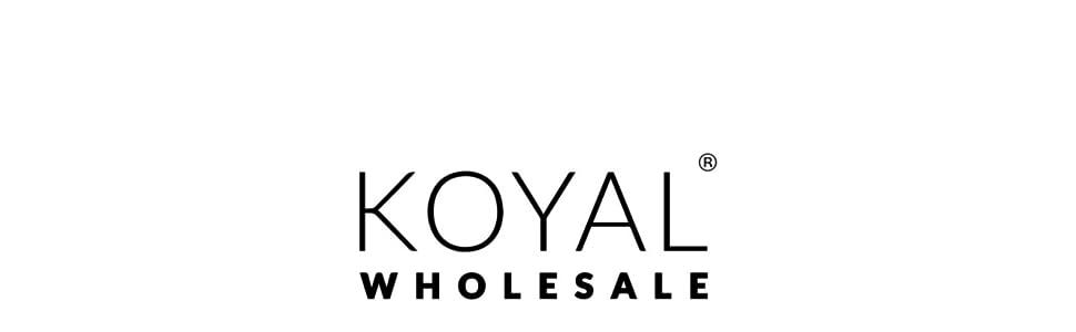 Koyal Wholesale wedding birthday dinner decor black gold flower tray
