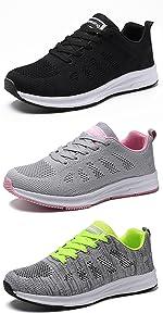 running shoes for women casual walking shoes for women sneakers women shoes comfortable outdoor