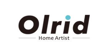 Olrid - Home Artist