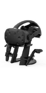 VR STAND FOR HTC VIVE